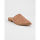 REPORT Ira Tan Womens Mules
