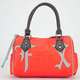 FOX Generation Duffle Handbag