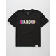 DIAMOND SUPPLY CO. Color Pop Boys T-Shirt