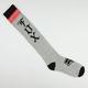 FOX Tour Womens Tube Socks