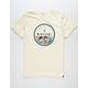 RIP CURL Progress Mens T-Shirt