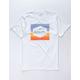 RIP CURL Combo Mens T-Shirt