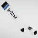 FOX Tour Womens Tube Socks