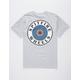 SPITFIRE OG Circle Mens T-Shirt