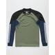ADIDAS Goalie Mens Sweatshirt