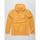 ADIDAS Hip Packable Mens Anorak Jacket