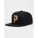 PRIMITIVE Dirty P Mens Snapback Hat