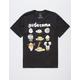 Gudetama Lazy Egg Mens T-Shirt