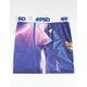PSD Ninja Storm Mens Boxer Briefs