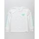 DIAMOND SUPPLY CO. Bubbles Boys T-Shirt