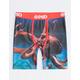 PSD Octopus Boys Boxer Briefs