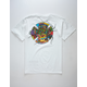 INDEPENDENT Evan Smith Trip Out Mens T-Shirt
