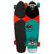 GOLDCOAST The Pier Shovel Skateboard