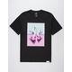 DIAMOND SUPPLY CO. Duplicated Mens T-Shirt