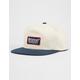 BRIXTON Palmer Mens Snapback Hat