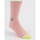 RICHER POORER Banana Mens Crew Socks