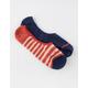RICHER POORER 2 Pack Theo Mens No Show Socks