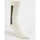 RICHER POORER Camino Mens Crew Socks