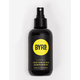 BYRD Texturing Surfspray