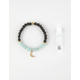 HOT ROCKS JEWELS Calm Bracelet