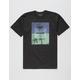 HURLEY Coda Mens T-Shirt