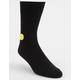 RICHER POORER Lucky Mens Crew Socks