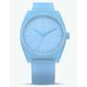 ADIDAS Process_SP1 Clear Blue Watch