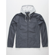 VOLCOM Earl Blue Mens Jacket