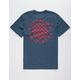 FOX Service Mens T-Shirt