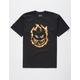 SPITFIRE 451 Mens T-Shirt