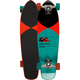 GOLDCOAST The Pier Shovel Skateboard - As Is