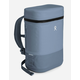 HYDRO FLASK Storm 22L Soft Cooler Pack