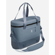 HYDRO FLASK Storm 24L Soft Cooler Tote