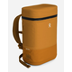 HYDRO FLASK Goldenrod 22L Soft Cooler Pack