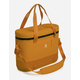 HYDRO FLASK Goldenrod 24L Soft Cooler Tote