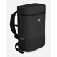 HYDRO FLASK Black 22L Soft Cooler Pack
