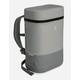 HYDRO FLASK Mist 22L Soft Cooler Pack