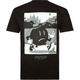 DTA Comic Shot Mens T-Shirt