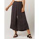 O'NEILL Moss Womens Wide Leg Pants