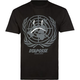 DTA United Mens T-Shirt