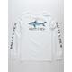 SALTY CREW Apex Boys T-Shirt