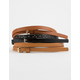 3 Pack Studded Belts