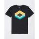 HURLEY Frail Boys T-Shirt