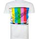 ALIEN WORKSHOP Colorbar Mens T-Shirt