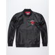 DGK Bloom Mens Bomber Jacket