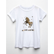 SUB URBAN RIOT Spirit Animal Girls Tee