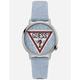 GUESS Originals V1014M1 Watch