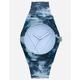GUESS U0979L14 Tie Dye Watch