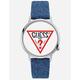 GUESS Originals V1001M1 Watch