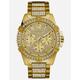 GUESS U0799G2 Watch